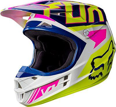 fox-v1-s17-falcon-cross-helmet