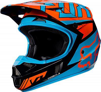 fox-v1-s17-falcon-cross-helmet-kids