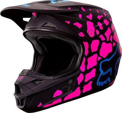 fox-v1-s17-grav-cross-helmet