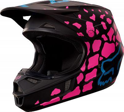 fox-v1-s17-grav-cross-helmet-kids