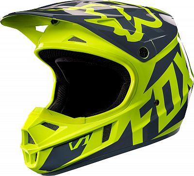 fox-v1-s17-race-cross-helmet-kids
