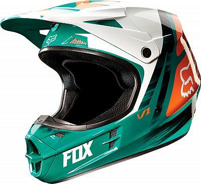 fox-v1-vandal-s15-cross-helmet