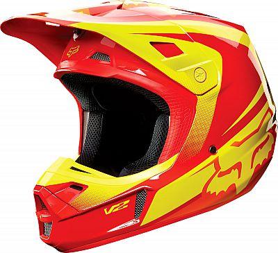 fox-v2-imperial-s15-cross-helmet