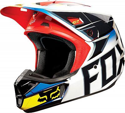 fox-v2-race-s15-cross-helmet