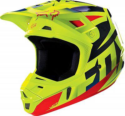 fox-v2-race-cross-helmet