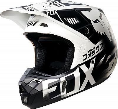 fox-v2-union-s16-cross-helmet
