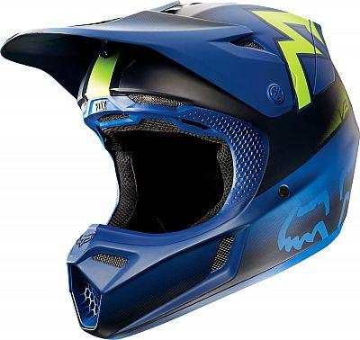 fox-v3-franchise-s15-cross-helmet