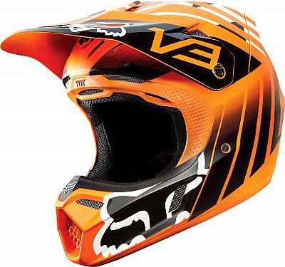 fox-v3-savant-s15-cross-helmet