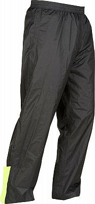 Furygan 6404, pantalones de lluvia