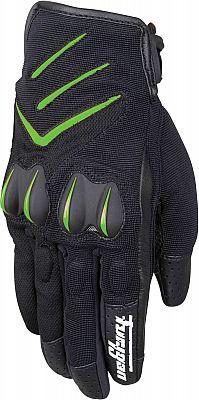 Image of Furygan Delta, gloves