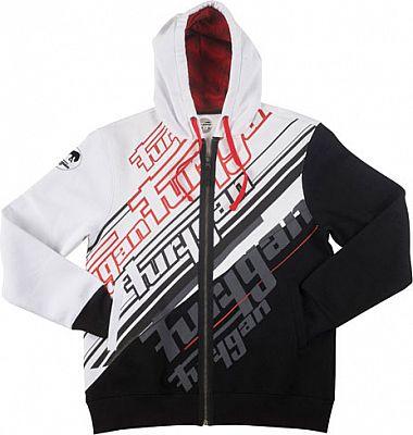 furygan-diago-evo-sweatshirt