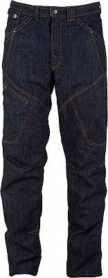 Furygan Jean 03, pantalones vaqueros