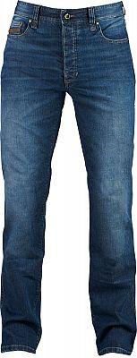 Furygan Jean D11, pantalones vaqueros