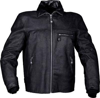 Furygan NEW TEXAS OUTLAST Leather Jacket