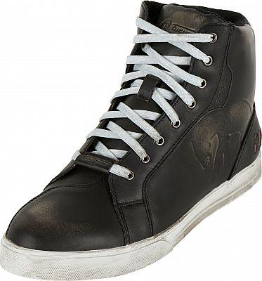 Furygan Rio D3o Sympatex, zapatos