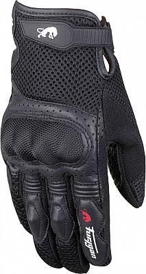 Furygan TD12, gloves lady