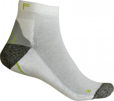 fuse-f-sporting-allround-300-socks