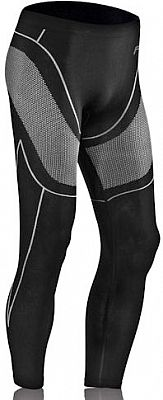 F-Lite-Megalight-140-Stay-Cool-functional-pants