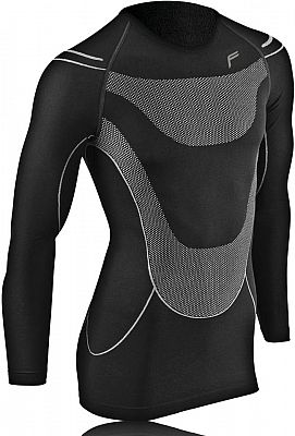 F-Lite Megalight 140 Stay Cool, functional shirt longsleeve