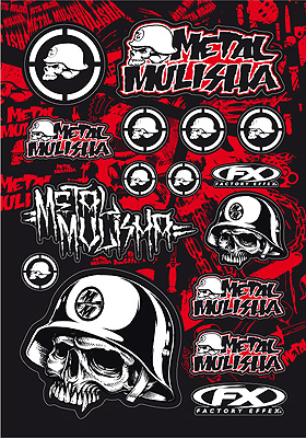Fx-Sponsor-Sticker-Kit-Metal-Mulisha
