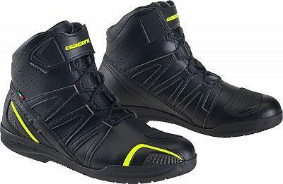 Asphalt à imperméable l'eau chaussures Gaerne G 85qwHavxg
