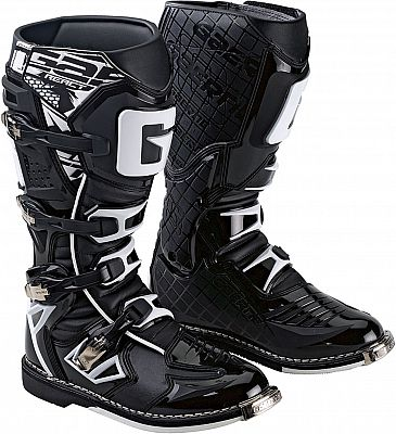 Image of Gaerne G-React Enduro 2016, boots