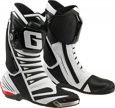 Gaerne-GP-1-Evo-Air-botas-perforados