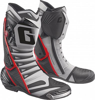Gaerne-GP-1-Evo-botas