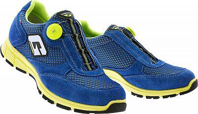 Image of Gaerne G.Podium, shoes
