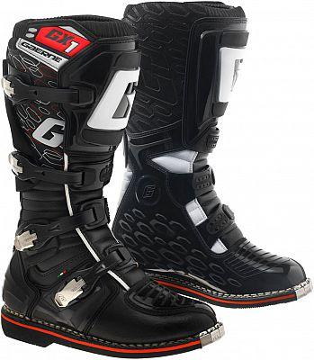gaerne-gx-1-enduro-2016-boots