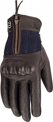 Segura-Calagann-mujeres-de-guantes