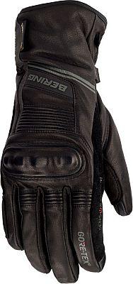 Image of Bering Moya, gloves Gore-Tex