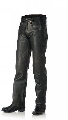 GC-Bikewear-Bullet-leather-pants
