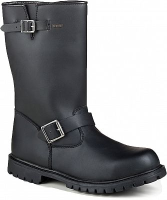 GC Bikewear Outback, botas impermeable