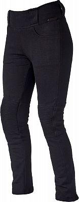 GC-Bikewear-Abilene-mujeres-legging