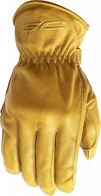 GC Bikewear Ace, guantes