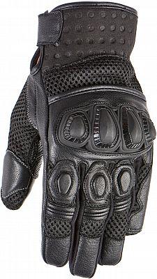 GC Bikewear Axis, guantes