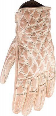 GC Bikewear Baldrine, guantes