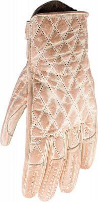 GC Bikewear Baldrine, mujeres de guantes