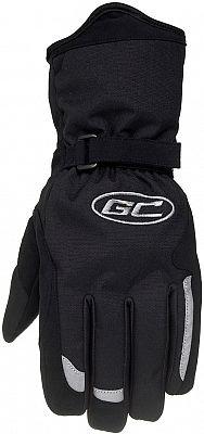 GC Bikewear Como, niños de guantes
