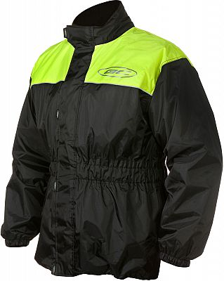 GC Bikewear Defender, chaqueta de lluvia