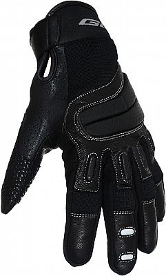 GC Bikewear Easy, guantes