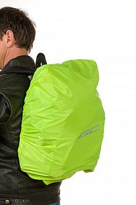 GC-Bikewear-Back-pack-cover-waterproof