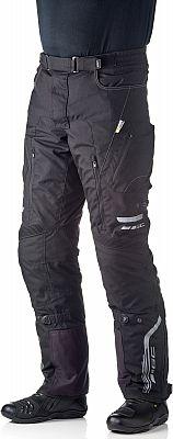 GC Bikewear Tourmaster, pantalones textil