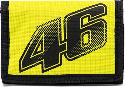 VR46-Racing-Apparel-46-monedero