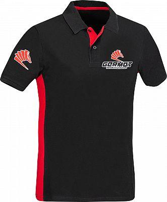Germot 49053041, camisa de polo