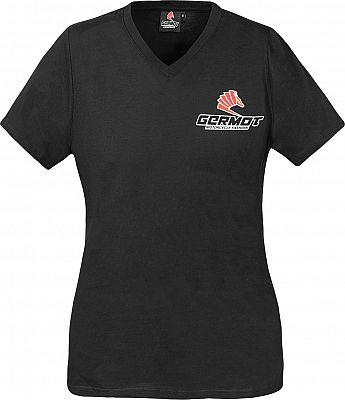 Germot 49055031, camiseta mujer