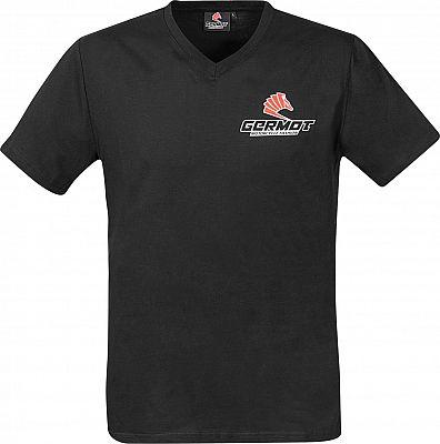 Germot 49055041, t-shirt