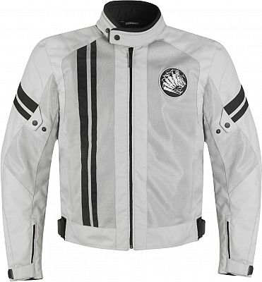 Germot-Air-Steam-textile-jacket