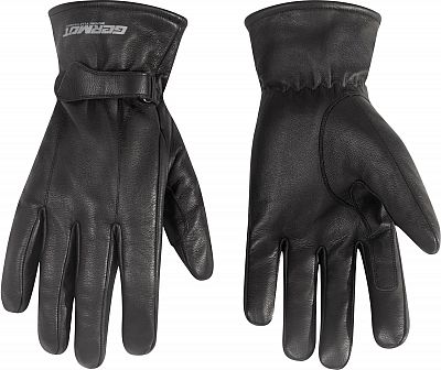 Germot-Amarillo-guantes